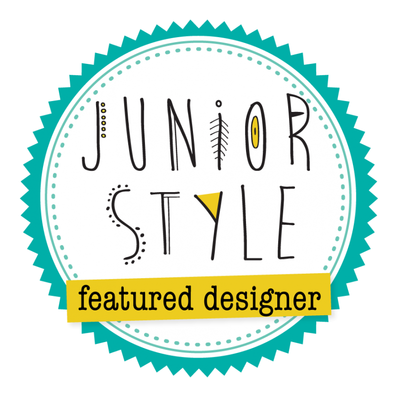 Junior Style - featured designer